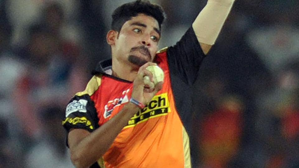 Mohammed Siraj guided India A to victory over South Africa A in the unofficial Test encounter.