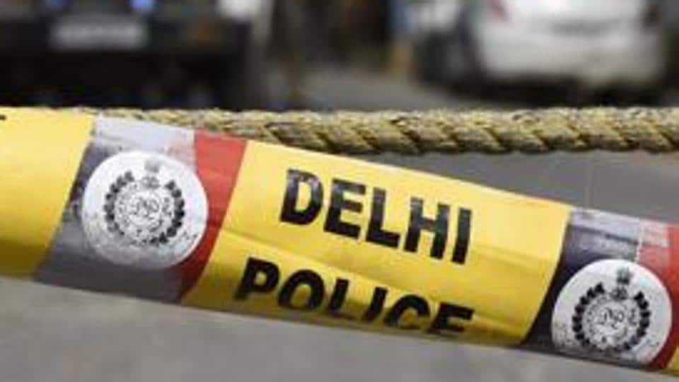Minor molested in school bus,9-year-old boy molested in school bus,Delhi police