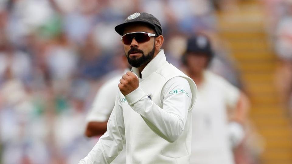 Virat Kohli,India vs England,England vs India