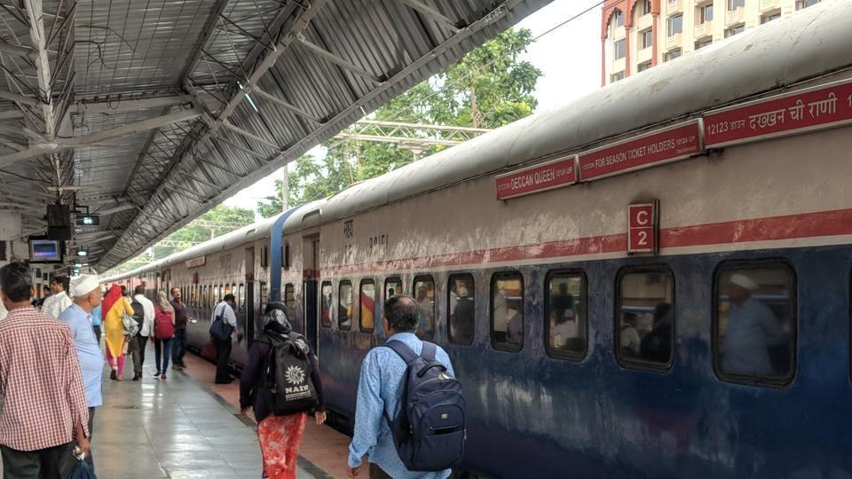Indian railways,flaws in Indian railways,Flaws in railway development plans