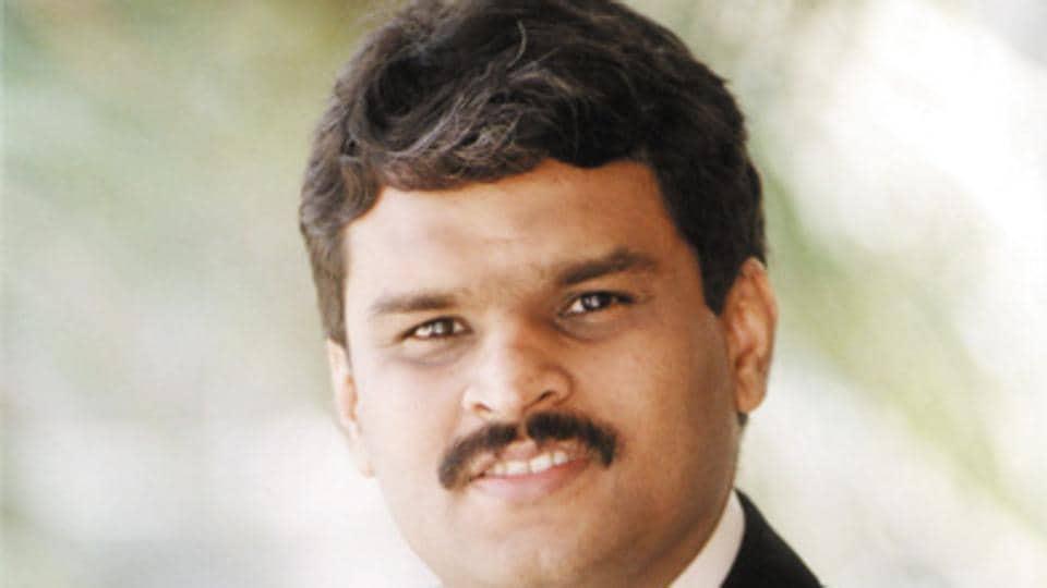 Jognesh Shah,NSEL fraud,Enforcement Directorate