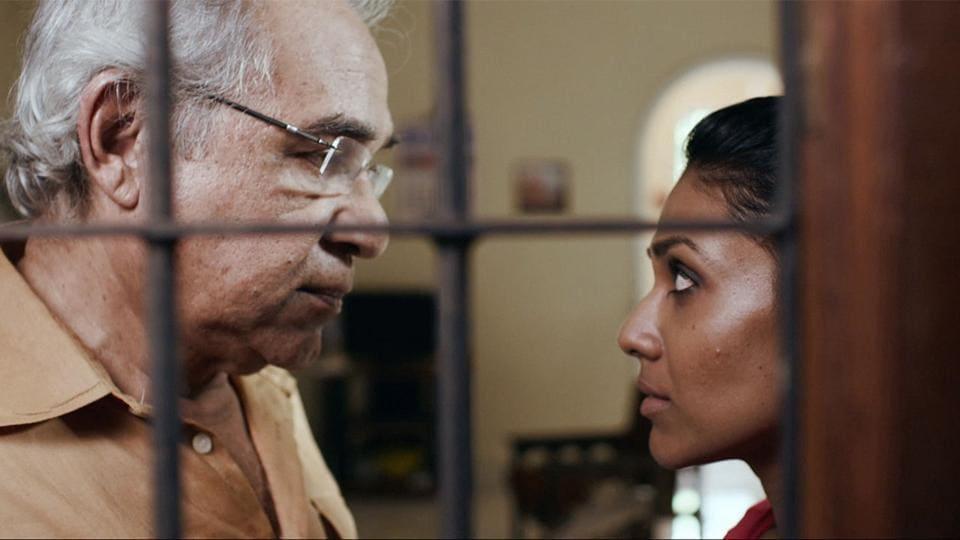 Sri Lanka,Pune,film festival