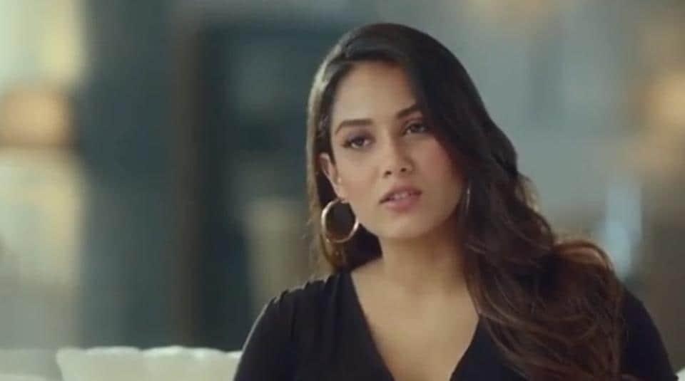 Mira Rajput,Mira Kapoor,Shahid Kapoor
