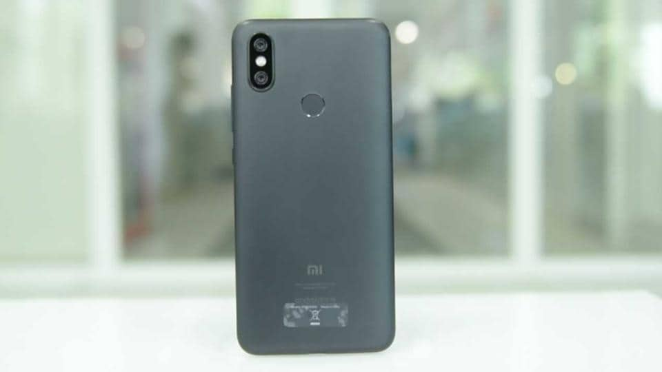 Xiaomi Mi A1,Xiaomi Mi A1 vs Xiaomi Mi A2,mi a2 launch in india