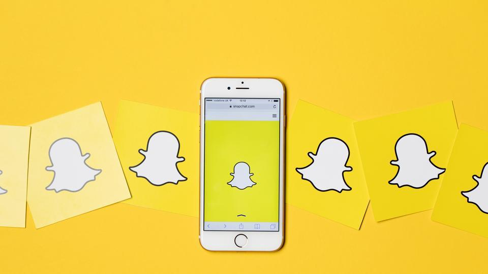 Saudi Arabia's Prince Alwaleed bin Talal announced that he had finalised a $250 million deal in May to buy a 2.3% stake in Snap.