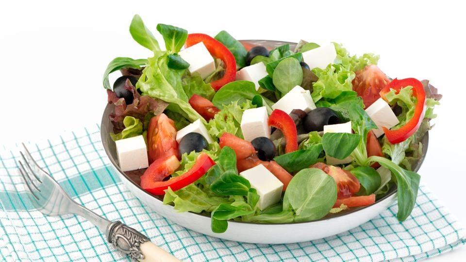 Low Calorie Diet,Benefits Of Calorie Diet,Low Calorie Diet Benefits