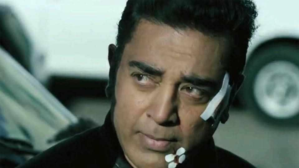 Kamal Haasan,Vishwaroopam 2,Vishwaroopam
