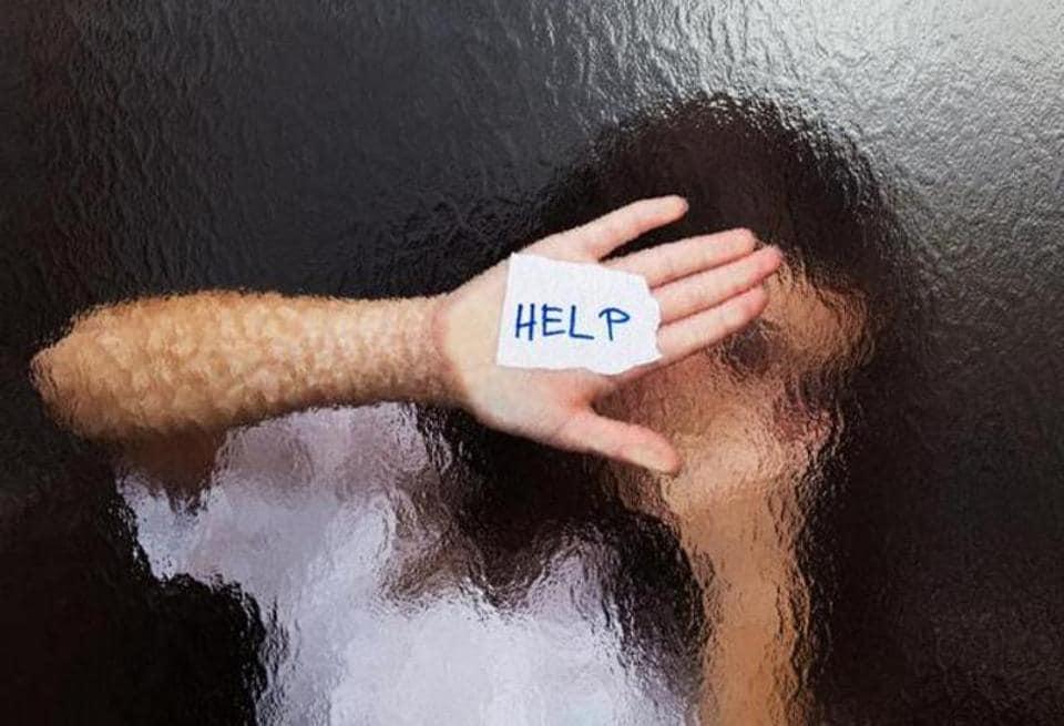 Girls missing,Human trafficking,sex racket