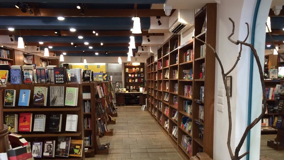 Bookshop,Books,Book lover
