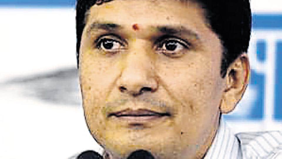 Delhi,statehood demand for Delhi,Arvind Kejriwal