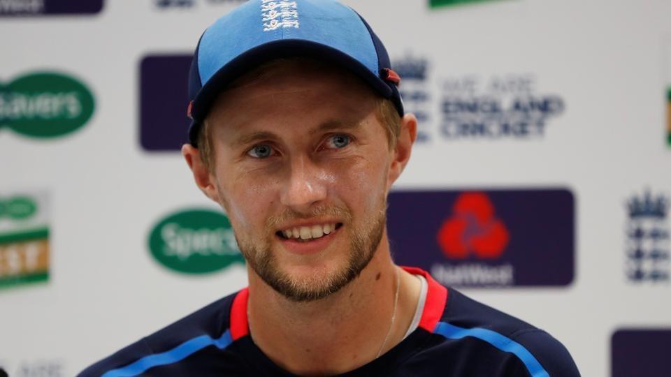 India vs England,Joe Root,Moeen Ali