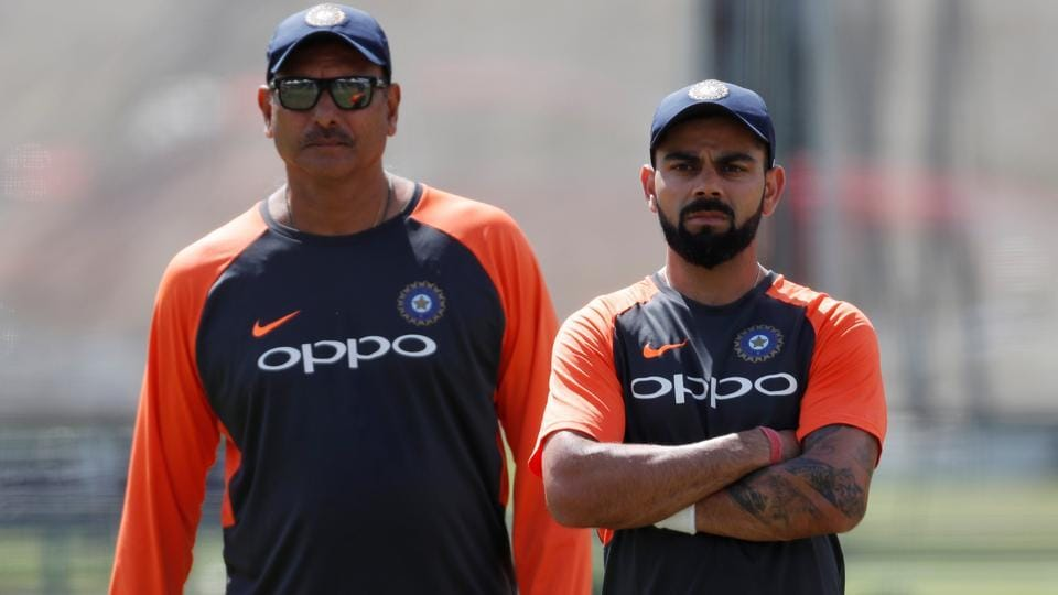 India vs England,Virat Kohli,Edgbaston