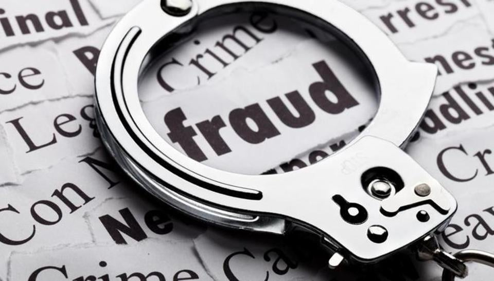 Hardoi,shelter home,fraud