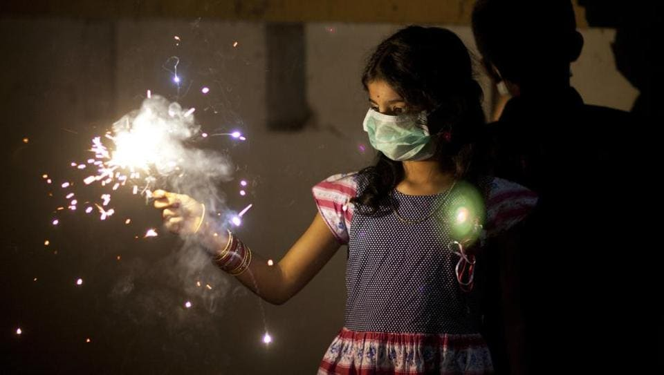 Frirecrackers Diwali,Diwali,Supreme Court