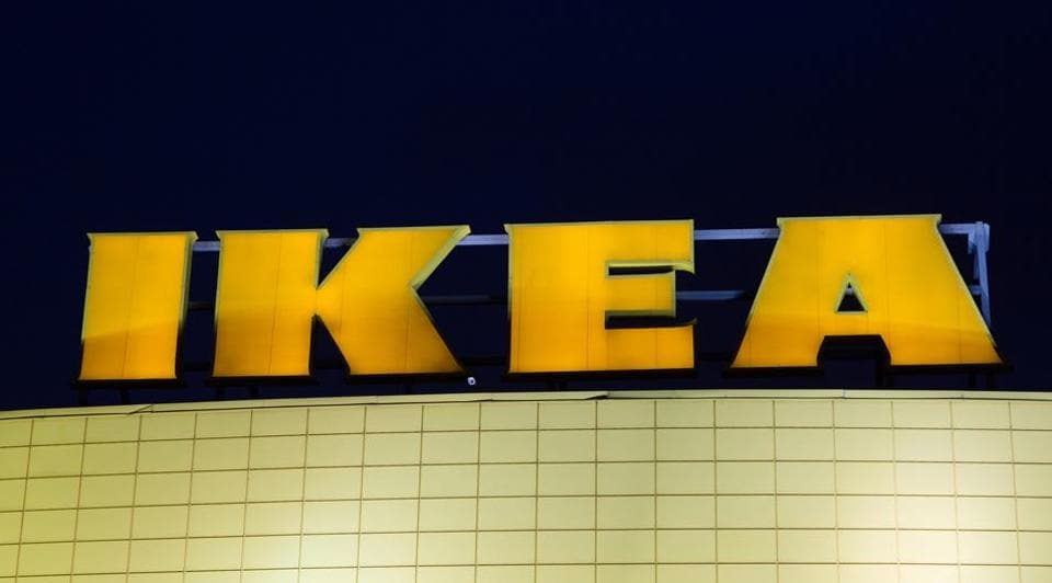 India's first Ikea store opens today in Hyderabad, 6 million