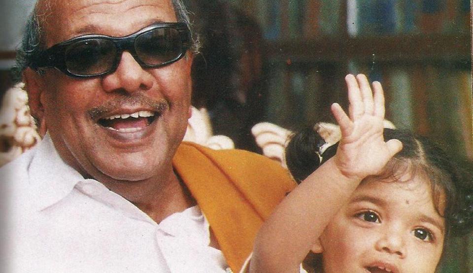 karunanidhi passed away,karunanidhi died,karunanidhi death today