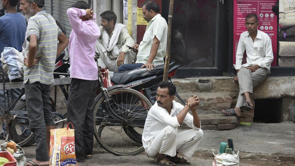 Delhi,Delhi govt minimum wage hike,Delhi HC