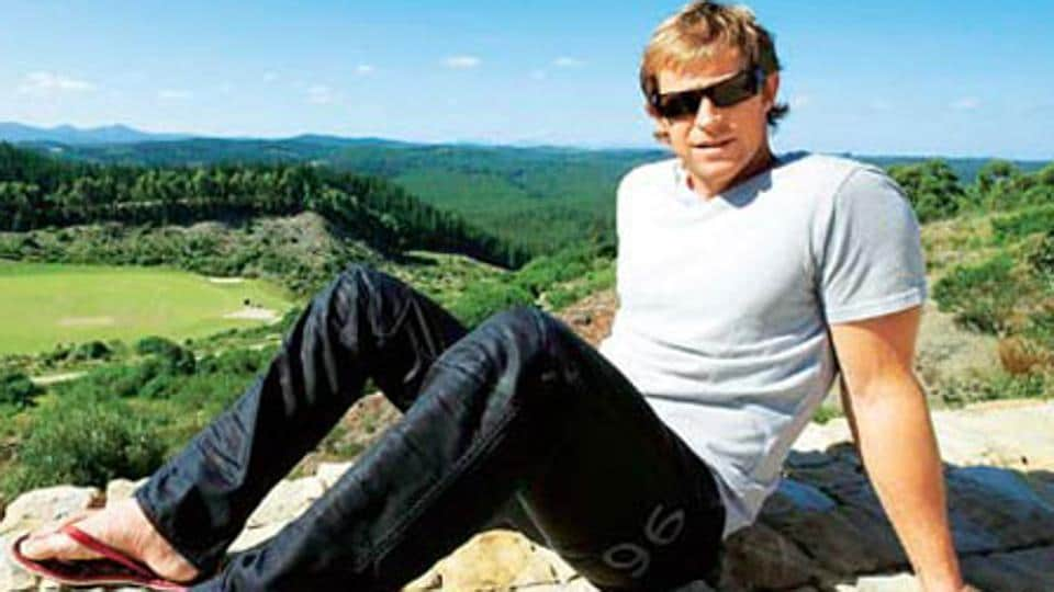 Jonty Rhodes will take part in the Covelong Point Surf Music Yoga festival to be held at Kovalam from August 17-19.