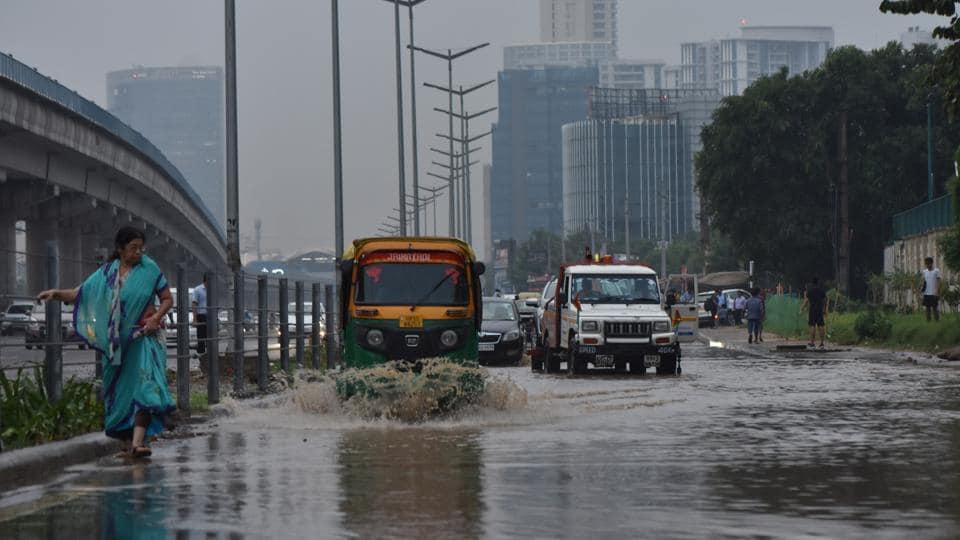 rain,India Meteorological Department,weather