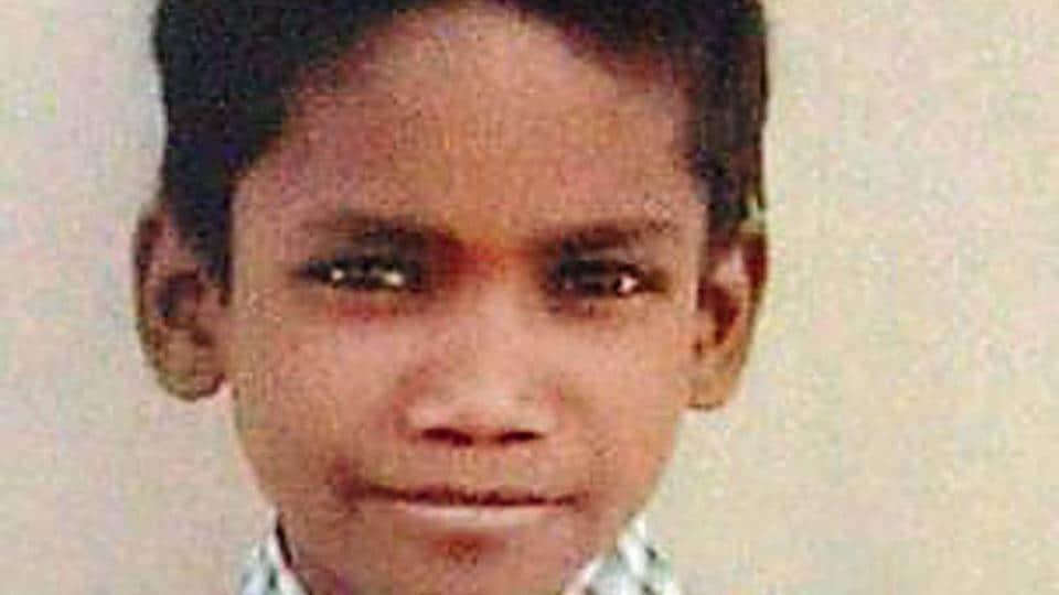 killed,Ludhiana,neighbours