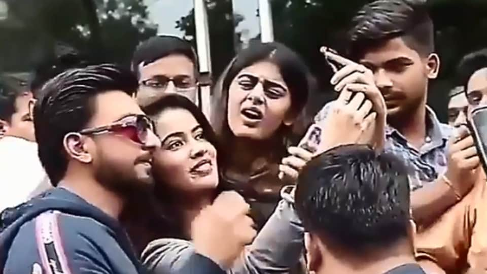 Ranveer Singh,Ranveer Singh Movies,Ranveer Singh Instagram