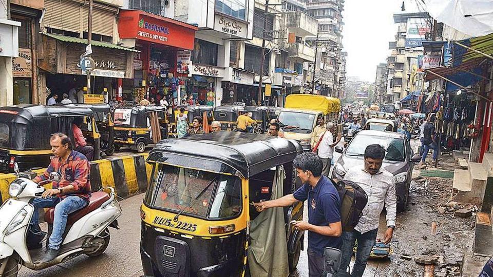 Mumbai,Maharashtra,Ulhasnagar