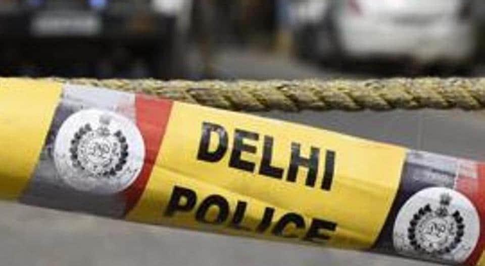 jammu and kashmir arms,jammu and kashmir,delhi police