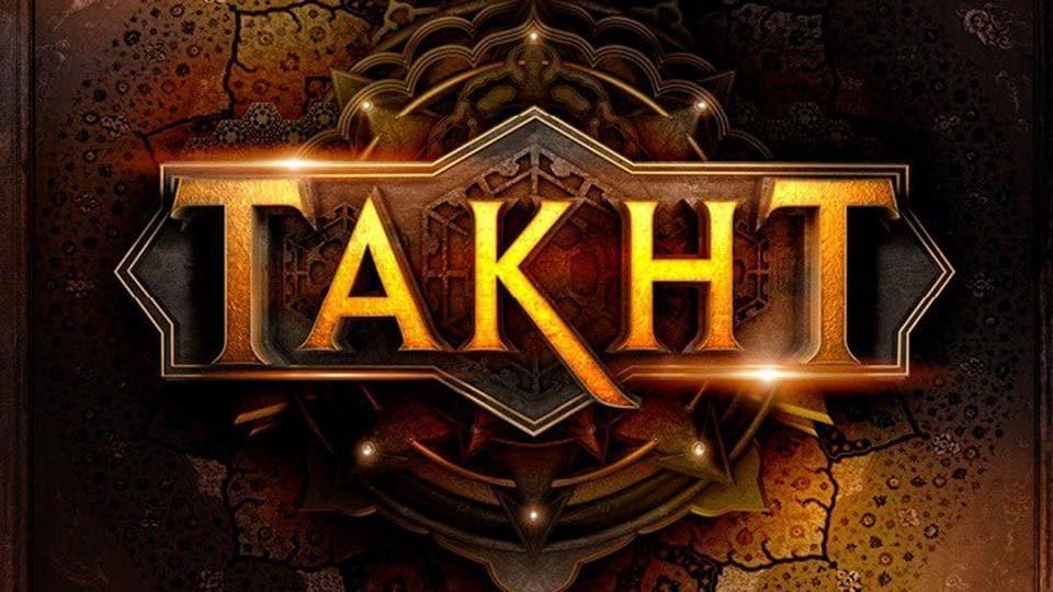 Karan Johar To Ascend 'Throne'