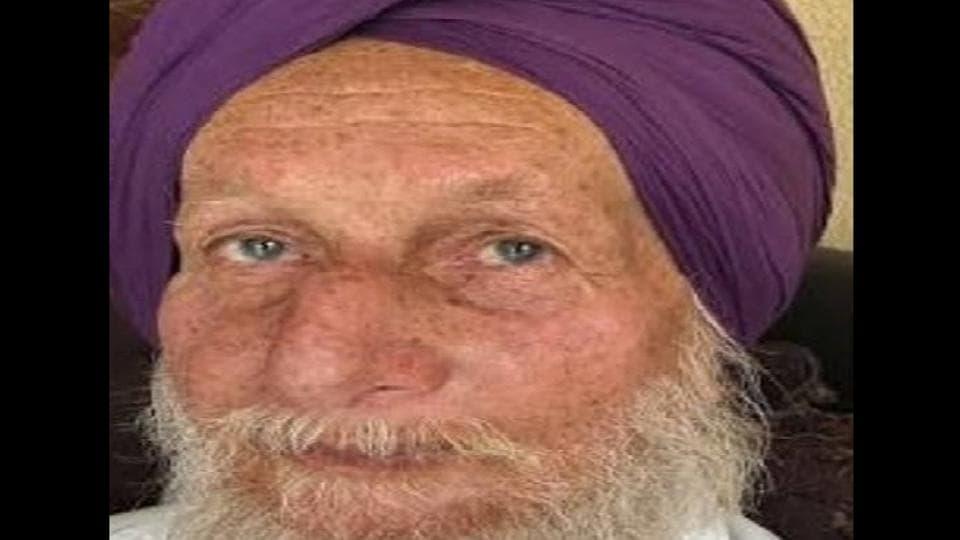 Sikh,assault on Sikh,California