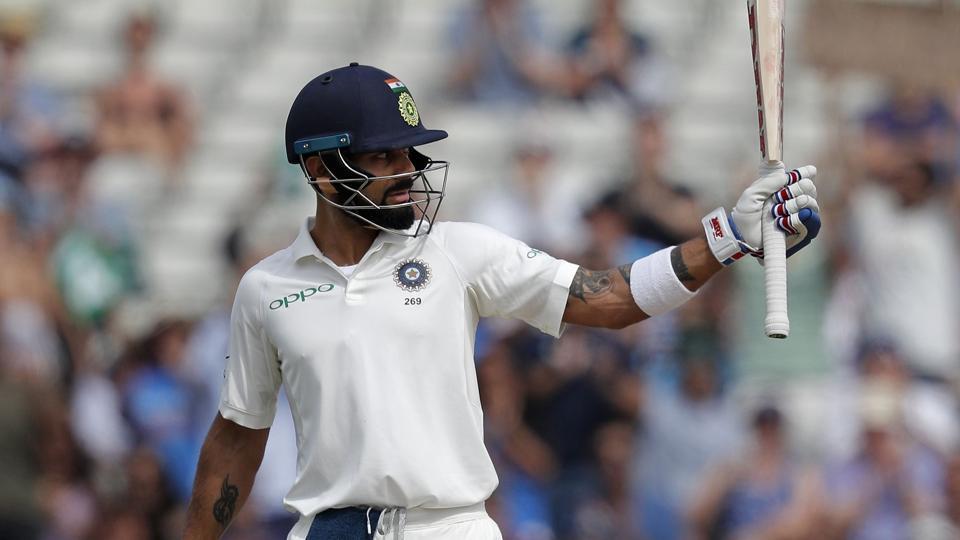 India vs England,Virat Kohli,India Cricket team