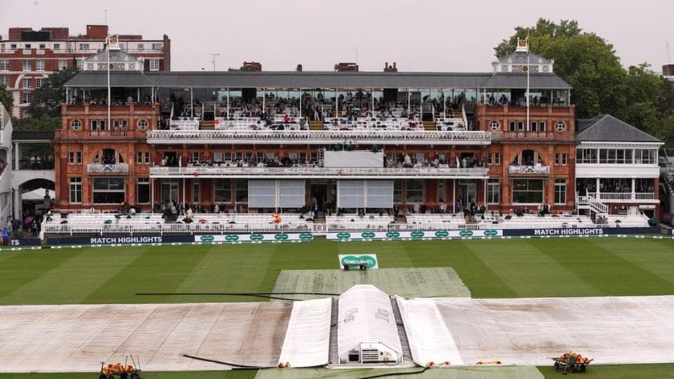 lord's,england,india