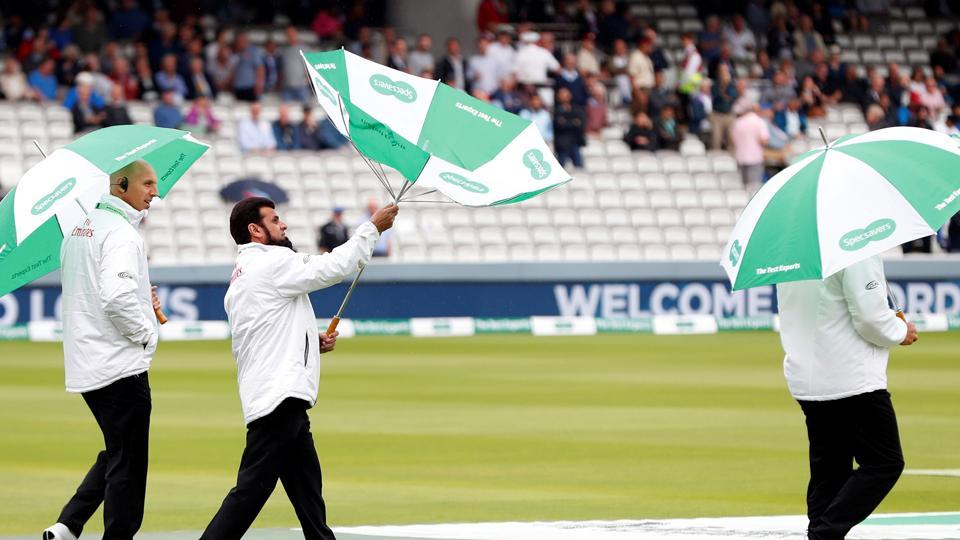 Five things India need to do in second Test at Lord's