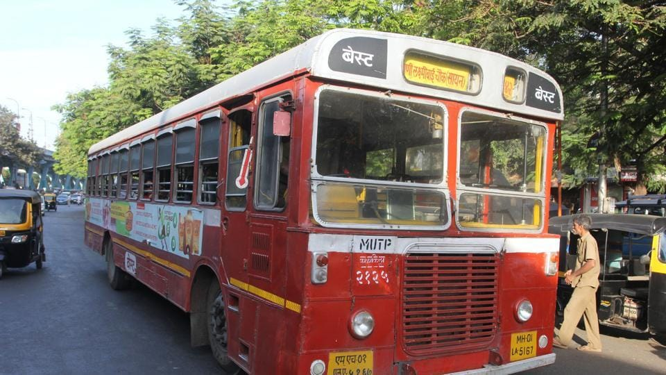 speed limiting device,Bombay high court,road accident