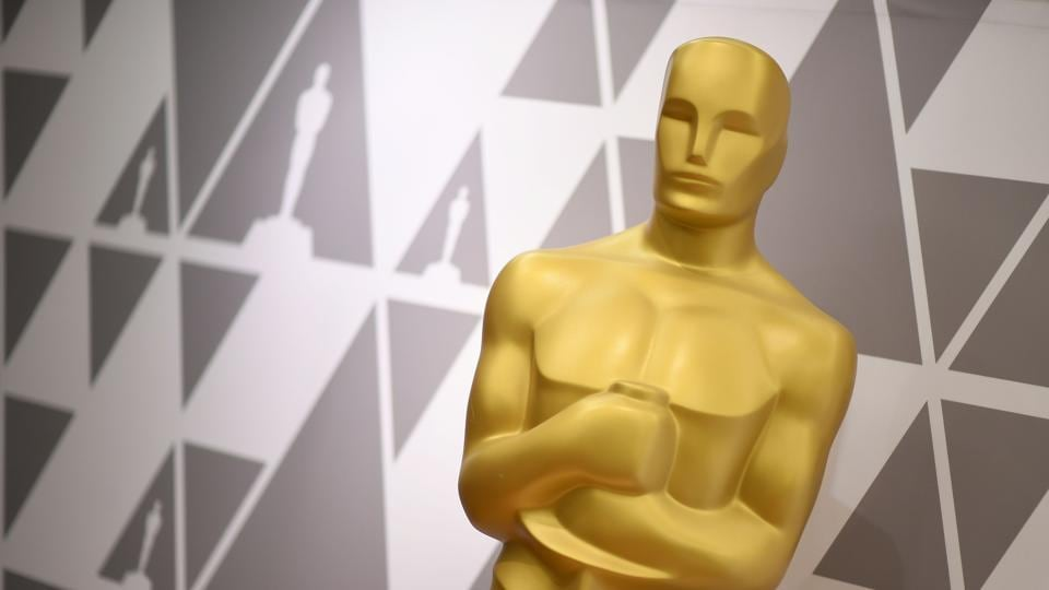 Oscars to add 'satisfactory popular film' class, will shorten ceremony too