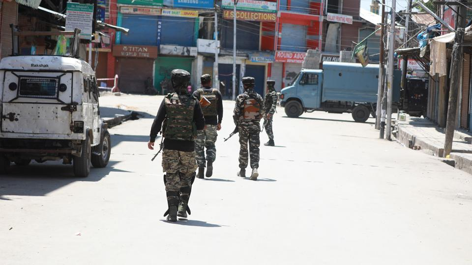 Youth,Abducted,Killed