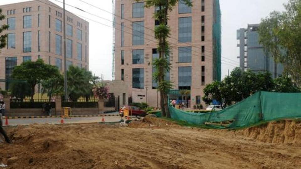 NGT,builder,green norms