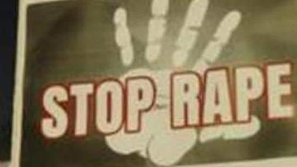 Rape,life imprisonment,death