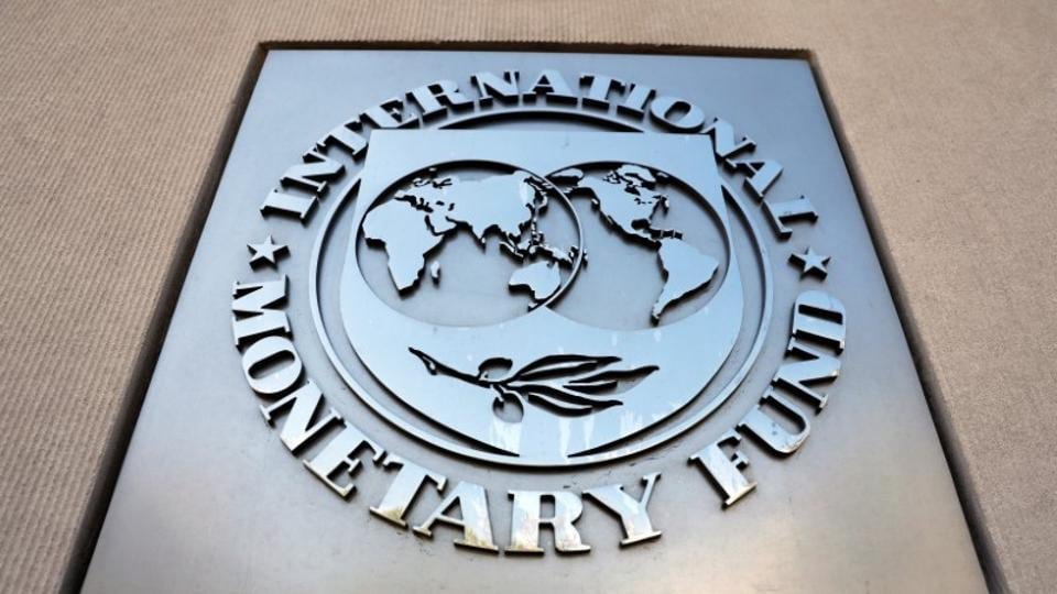 IMF,India economy,India economic growth
