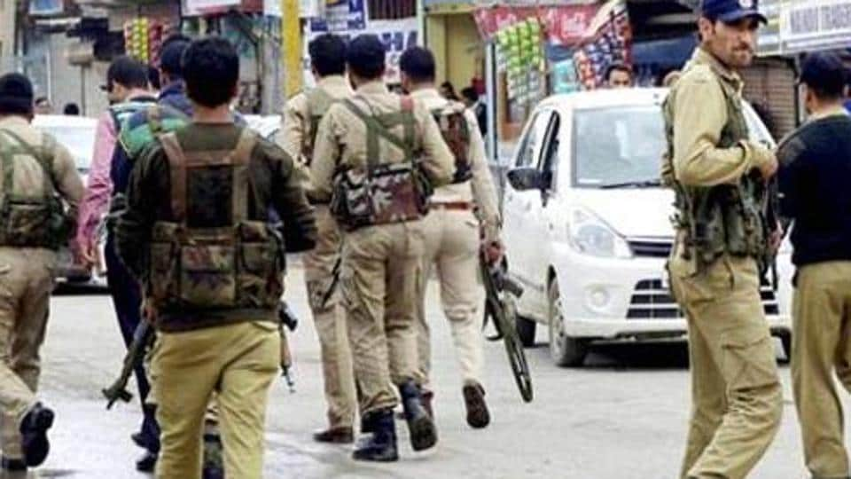 youth abducted in jammu and kashmir,militants,jammu and kashmir militants