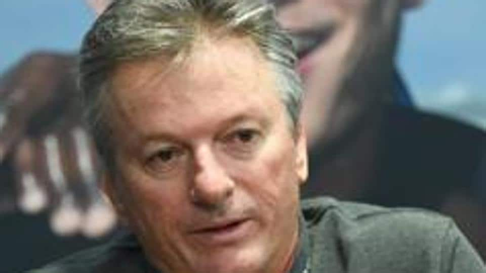 Steve Waugh appeared in 168 Tests and 325 ODIs for Australia.