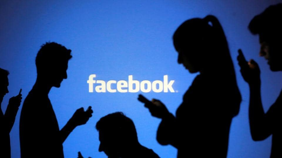 L'Oreal,Facebook,L'Oreal Facebook