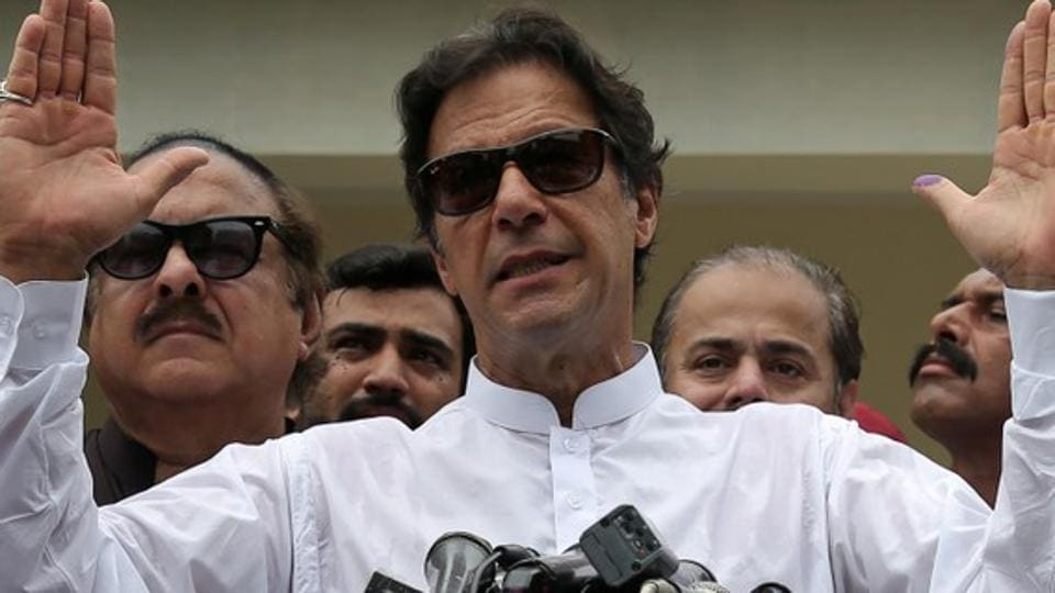 Pakistani lawmakers to elect next PM on August  18