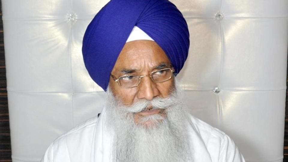 Sikhs,freedom,Akal Takht