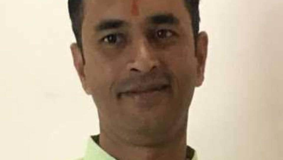 ATS,Sanatan Sanstha,Crude bombs