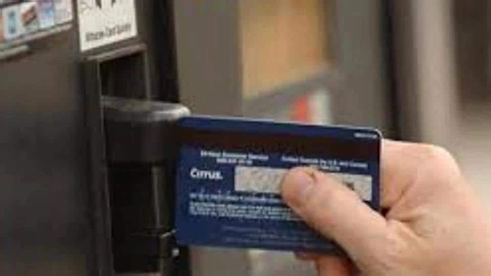 Card cloning: Third skimmer found in Canara Bank ATM in