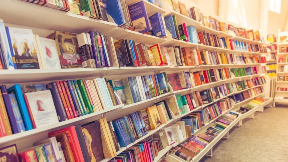 HT Nielsen,Top 10,Bestselling Books