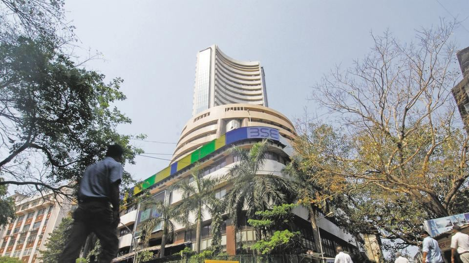 BSE Sensex,Sensex today,NSE Nifty