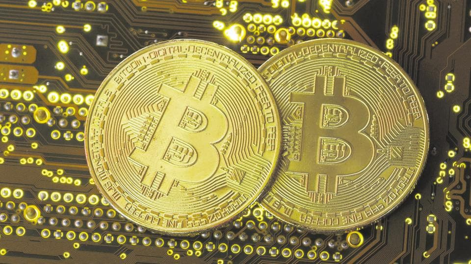 bitcoin,cryptocurrency,sailesh bhatt