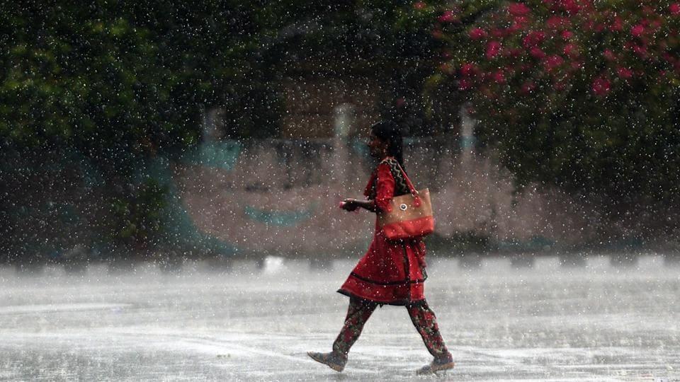 Flood alert,Tamil Nadu districts,Tamil Nadu floods
