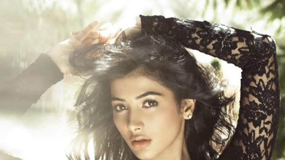 Housefull 4,Bollywood,Pooja Hegde